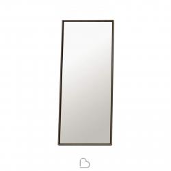 Specchio Novamobili Odette