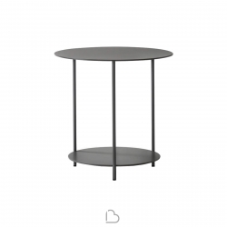 Coffee table Novamobili Circle