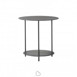 Tavolino Novamobili Circle