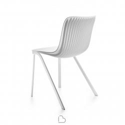 Polypropylene Chair Segis Dragonfly