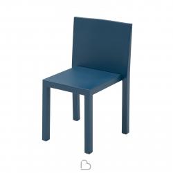Polyurethane Chair Segis Uno