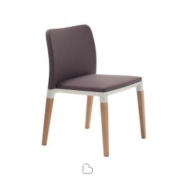 Chair Segis Zenith