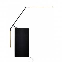 lampe de table Nemo Bird
