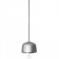Suspension Lamp Foscarini Arumi