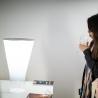 Table lamp Foscarini Soffio