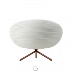Table Lamp Foscarini Rituals 2