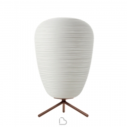 Table Lamp Foscarini Rituals 1