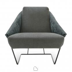 Nicoline Gioia armchair