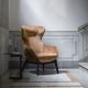 Nicoline Iseo armchair