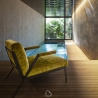 Nicoline Lima armchair
