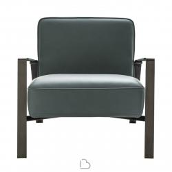 Nicoline Rho fauteuil