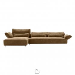 Sofa Nicoline Brera