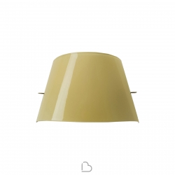 Applique Foscarini Tutù