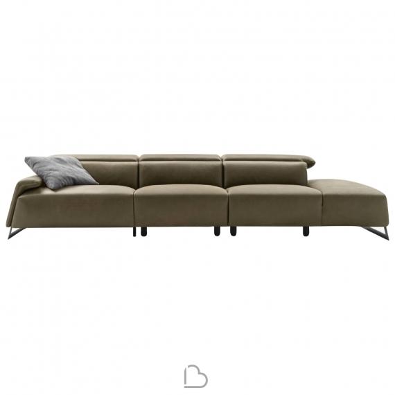 Sofa Nicoline Canaletto
