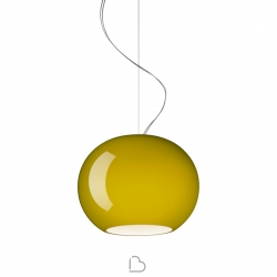 Suspension Lamp Foscarini Buds 3