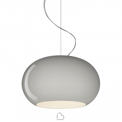 suspension lamp Foscarini Buds 2