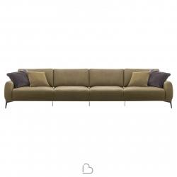 Sofa Nicoline Monforte