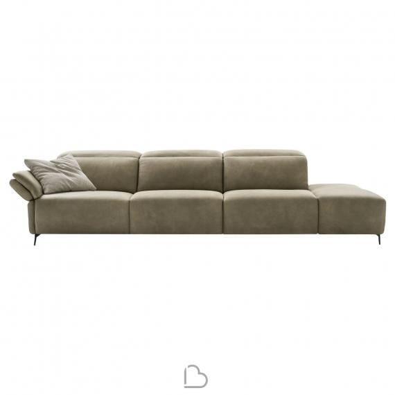 Sofa Nicoline Salina