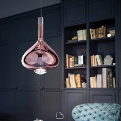 Pendant Lamp Studio Italia Design Sky-Fall