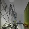 Pendant Lamp Studio Italia Design A-Tube