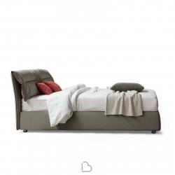 Bed Bonaldo Campo
