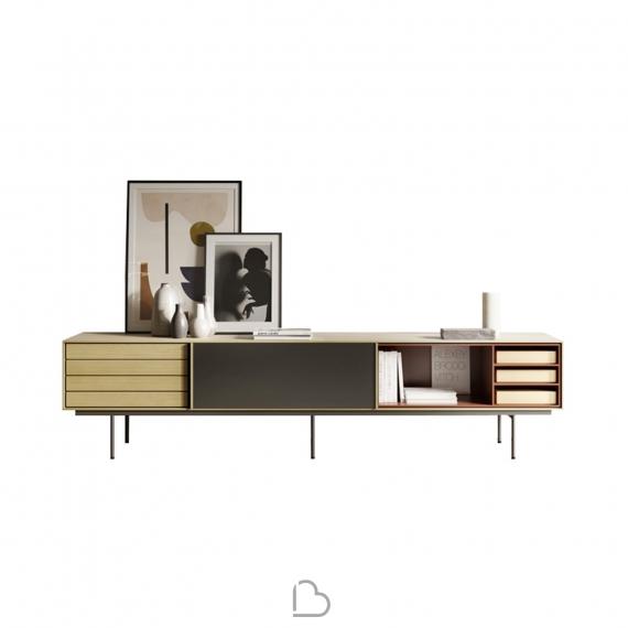 Madia Treku collezione Aura A20