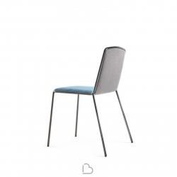 Lago Chair Pletra