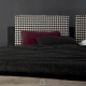 Twils Frick Basso double bed