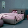 Twils Max double bed