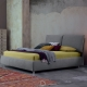 Twils Soul double bed