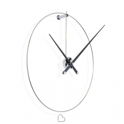 Nomon New Anda wall clock