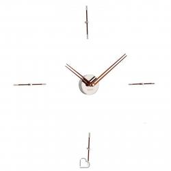 Orologio da parete Nomon Mini Merlin