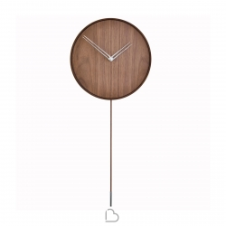 Nomon Swing wall clock