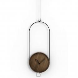 Nomon Colgante wall clock