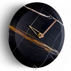 Wall clock Nomon Bari S