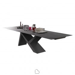 Table Sedit Ikarus Big