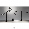 Table Lamp Artemide Equilibrist