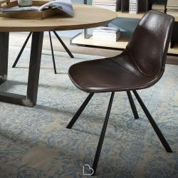 Chair Alta Corte Wally