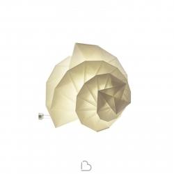 Lampada da tavolo Artemide Mendori
