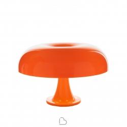 Lampada da tavolo Artemide Nesso
