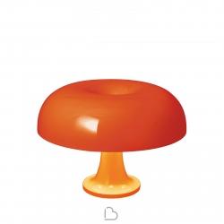Lámpara de mesa Artemide Nessino