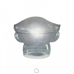 Lámpara de mesa Artemide Patroclo