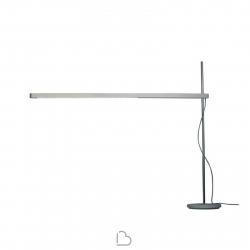 Lampada da tavolo Artemide Talak Professional