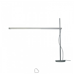 Table lamp Artemide Talak Professional
