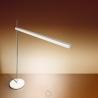 Table lamp Artemide Talak Professional