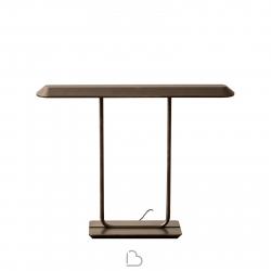 Lampada da tavolo Artemide Tempio