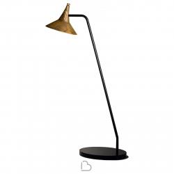 Lámpara de mesa Artemide Unterlinden