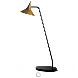 Table Lamp Artemide Unterlinden