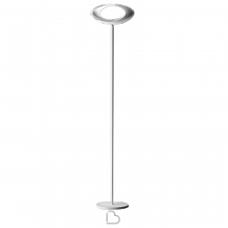 Floor Lamp Artemide Cabildo Led Floor