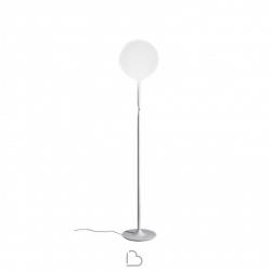 Lámpara de pie Artemide Castore 35 Floor